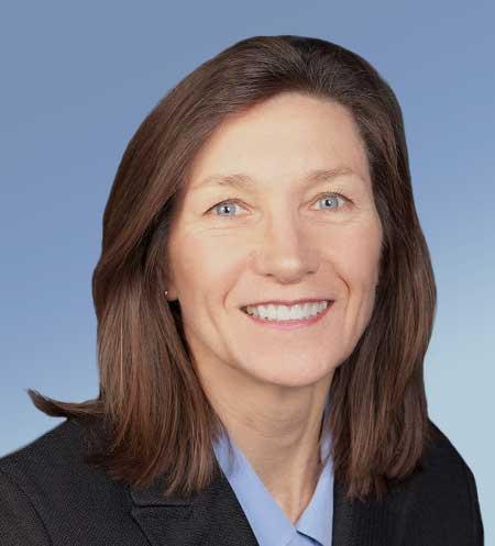 Constance Sjoquist