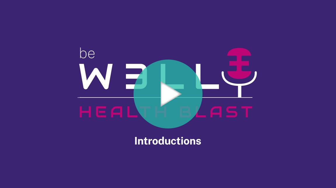 Click for W3LL Health Blast ARP