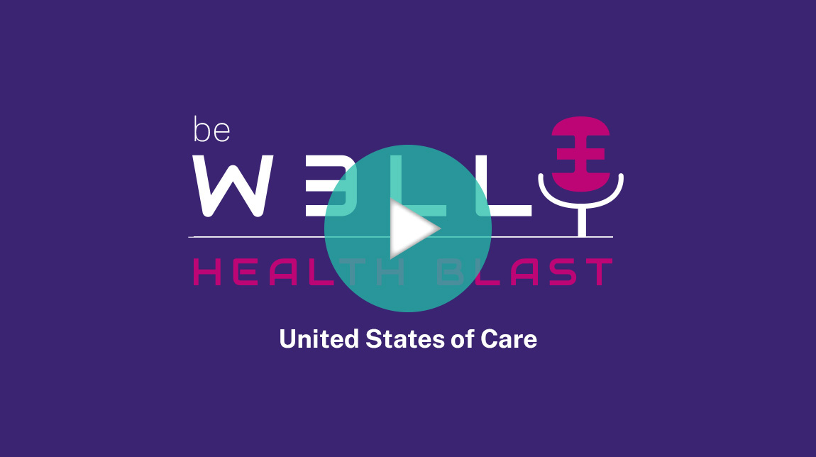 Click for W3LL Health Blast United States of Care