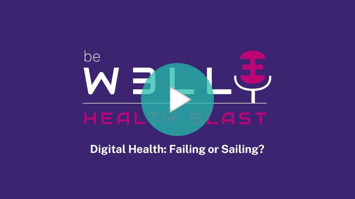 Click for Future of Health Care